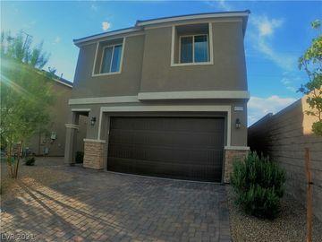 4252 Sea Glass Avenue, North Las Vegas, NV, 89081,