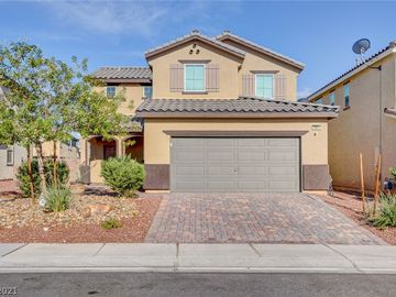 5832 Country Lake Lane, North Las Vegas, NV, 89081,