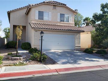 8921 Iron Hitch Avenue, Las Vegas, NV, 89143,