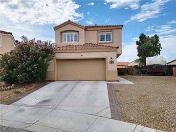 2534 Covered Wells Avenue, Las Vegas, NV, 89123,
