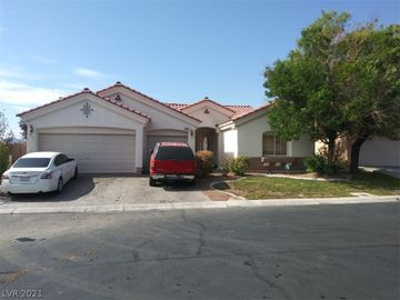 3837 Genoa Drive, Las Vegas, NV, 89141,