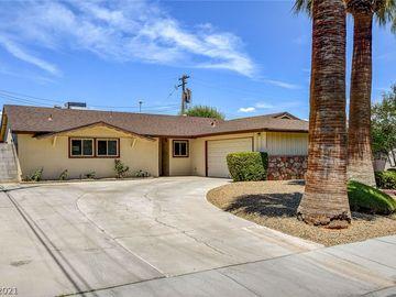 4308 El Camino Avenue, Las Vegas, NV, 89102,