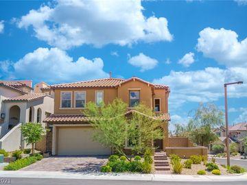 478 Astillero Street, Las Vegas, NV, 89138,