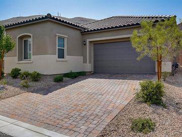 12835 Ringrose Street, Las Vegas, NV, 89141,