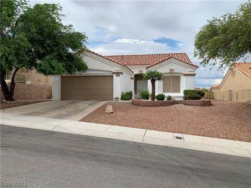 10328 Bent Brook Place, Las Vegas, NV, 89134,