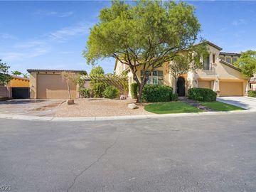 6362 Hermes Stables Court, Las Vegas, NV, 89131,