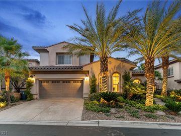12040 La Palmera Avenue, Las Vegas, NV, 89138,