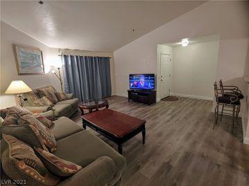 4200 S Valley View Boulevard #3040, Las Vegas, NV, 89103,
