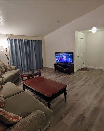 4200 S Valley View Boulevard #3040 Las Vegas, NV, 89103