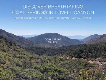 None Lovell Canyon Summit-8, Las Vegas, NV, 89124,