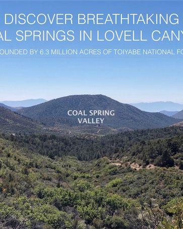 None Lovell Canyon Summit-8 Las Vegas, NV, 89124