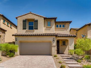 11842 Corenzio Avenue, Las Vegas, NV, 89138,