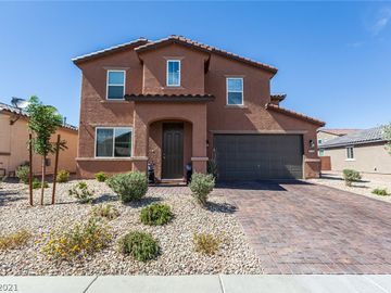 3732 W Colton Avenue, North Las Vegas, NV, 89032,