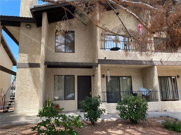 1462 Tamareno Circle #A (21), Las Vegas, NV, 89119,