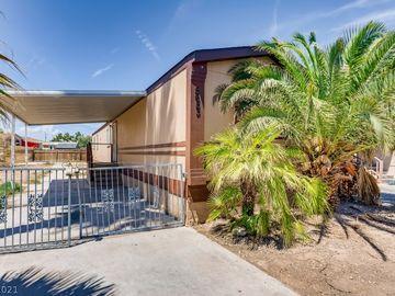 5653 Tahoe Drive, Las Vegas, NV, 89142,