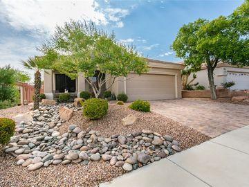1828 High Mesa Drive, Henderson, NV, 89012,
