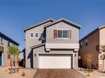 5353 Boschetto Street, Las Vegas, NV, 89113,