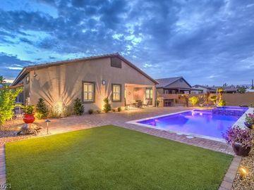 7108 Appaloosa Ridge Street, Las Vegas, NV, 89131,