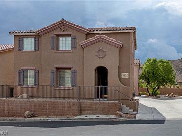 4083 Sparrow Rock Street, Las Vegas, NV, 89129,