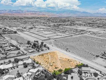 None Pebble, Las Vegas, NV, 89124,