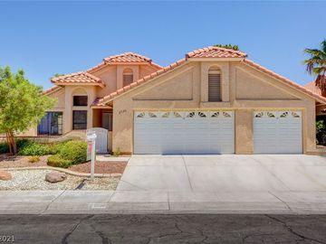 2720 Brookstone Court, Las Vegas, NV, 89117,