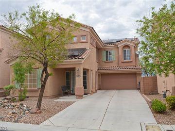 9532 Victory Garden Avenue, Las Vegas, NV, 89149,