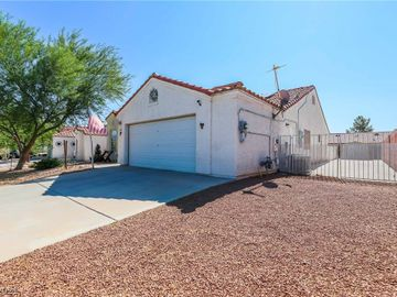 629 Craig Creek Avenue, North Las Vegas, NV, 89032,