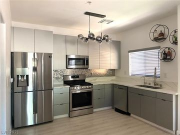 10270 Gilmore Canyon Court #202, Las Vegas, NV, 89129,