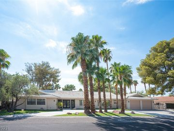 2921 E Viking Road, Las Vegas, NV, 89121,