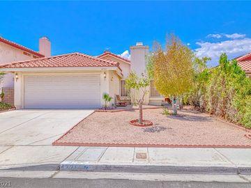4731 Cosley Drive, Las Vegas, NV, 89147,
