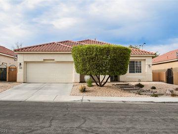 8240 Sedona Sunset Drive, Las Vegas, NV, 89128,