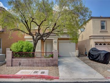 10432 Zen Court, Las Vegas, NV, 89129,