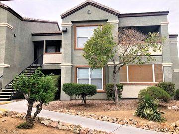 555 E Silverado Ranch Boulevard #2136, Las Vegas, NV, 89183,