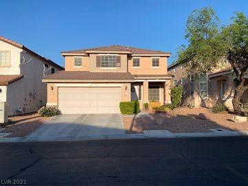 3512 Mountain Park Street, Las Vegas, NV, 89129,