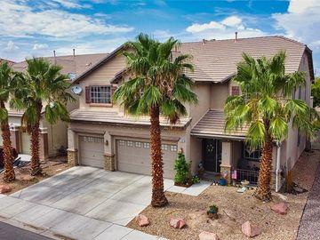 7330 Dolphine Crest Avenue, Las Vegas, NV, 89129,