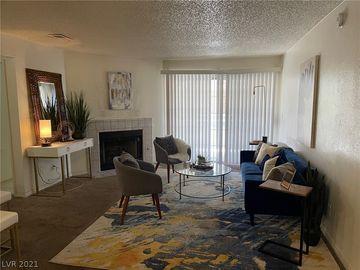 2200 S Fort Apache Road #1021, Las Vegas, NV, 89117,