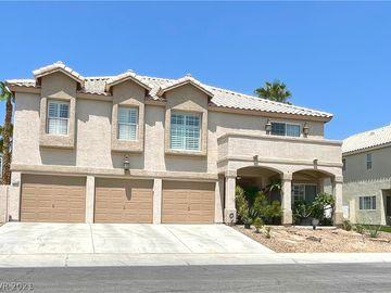 7728 Four Seasons Drive, Las Vegas, NV, 89129,