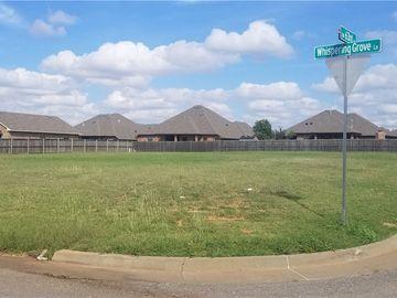 6324 Whispering Grove Drive, Oklahoma City, OK, 73169,