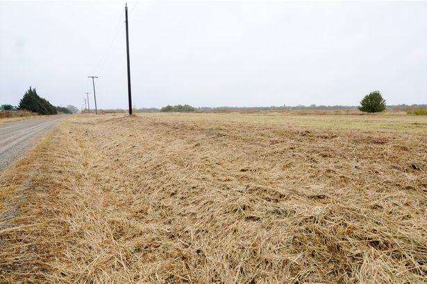 1 Prairie Grove and Highway 33