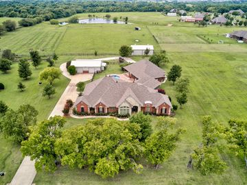 11125 Vineyard Road, Oklahoma City, OK, 73173,