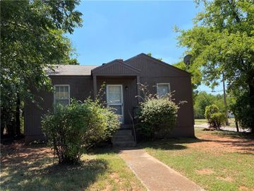 1430 NE 28th Street, Oklahoma City, OK, 73111,