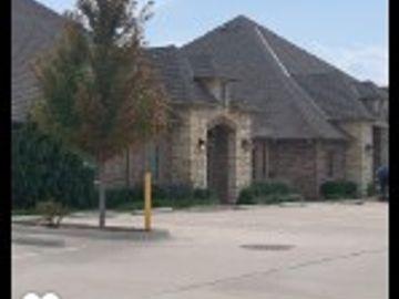 13825 Technology Drive #B, Oklahoma City, OK, 73134,