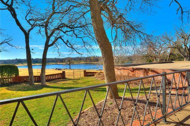 101 Lake Aluma