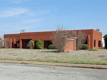 4209 Royal Avenue, Oklahoma City, OK, 73108,