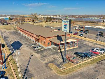 301 S Council Road, Oklahoma City, OK, 73128,