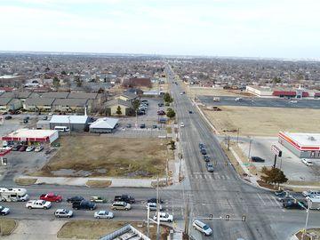5925 S May Avenue, Oklahoma City, OK, 73119,