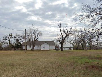 7500 S Council Road, Oklahoma City, OK, 73169,