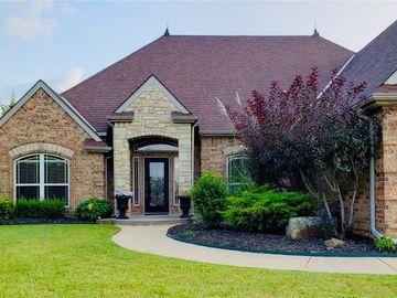 508 E Olivia Terrace, Mustang, OK, 73064,