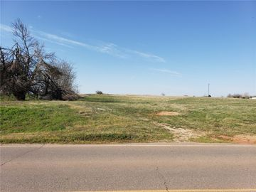 None W Cooksey Road, Crescent, OK, 73028,