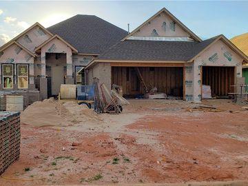 4305 Silver Maple Way, Oklahoma City, OK, 73179,